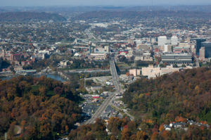 knoxville-smoky-mountains-region